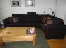 wortman meubels