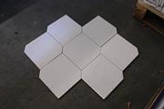 restpartijen-tegels1