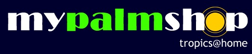 Palm shop