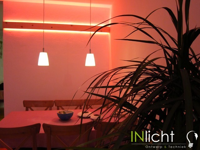 thuisverlichting