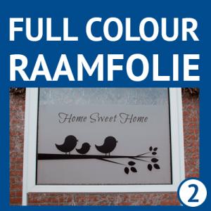 raamfolie-bestellen-full-colour-windowdeco-buttons (1)