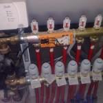 loodgieter voorschoten