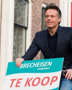 makelaar Utrecht
