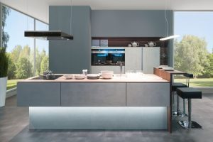 De Perfecte Keuken : Keuken nijmegen keuken en keukens wonenstyle